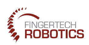 Fingertech Robotics