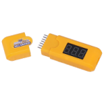 Lipoly Voltage Tester