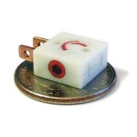 FingerTech Mini Power Switch