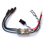 DYS 20A Brushless Speed Controller