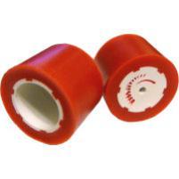 FingerTech Mini-Sumo Wheels (pair)