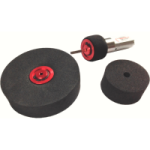 Snap Wheels 2.25 x 0.75 (pair)
